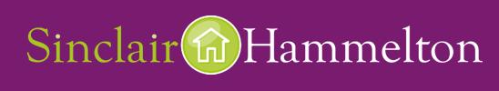 sinclair hammelton logo