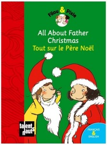 all-about-father-christmas-tout-sur-le-pere-noel